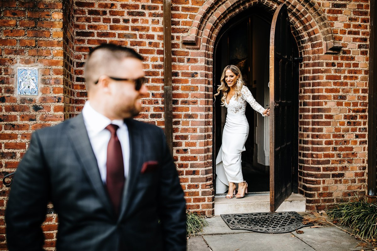 fall-aldie-mansion-wedding-doylestown-pa-rebecca-renner-photography_0005