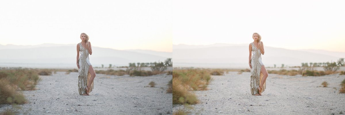 nc-presets-before-after_0012