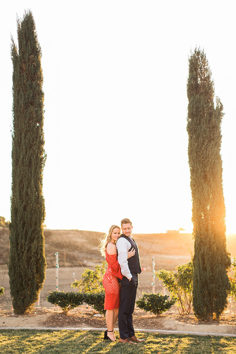 Engagement_Photographer_Temecula-4