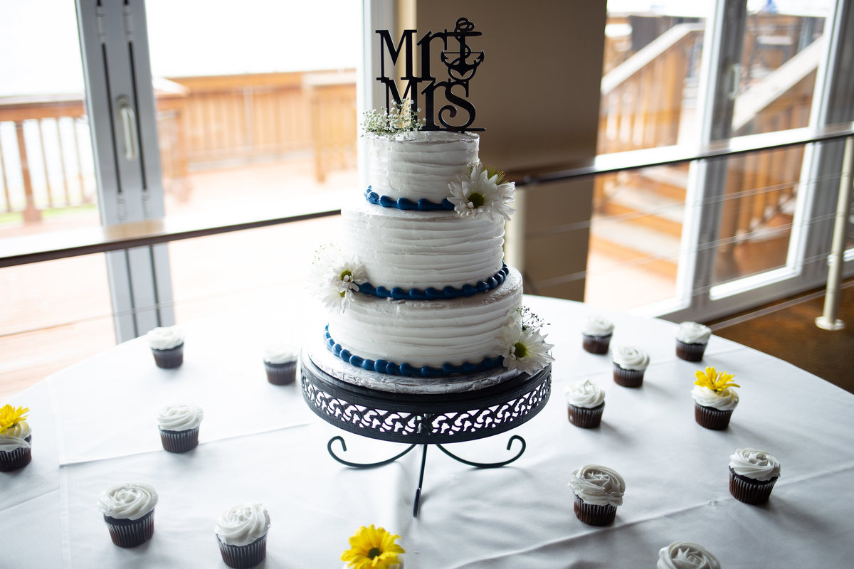 Kimberly_Hoyle_Photography_Marrero_Millikens_Reef_Wedding-35