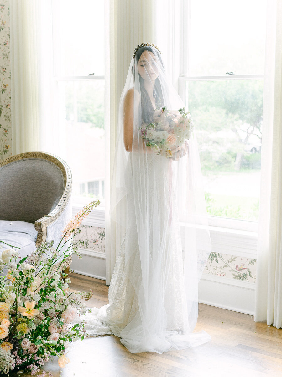 Woodbine Mansion wedding - Amy Odom-Austin wedding photographerWoodbine Mansion0209 10