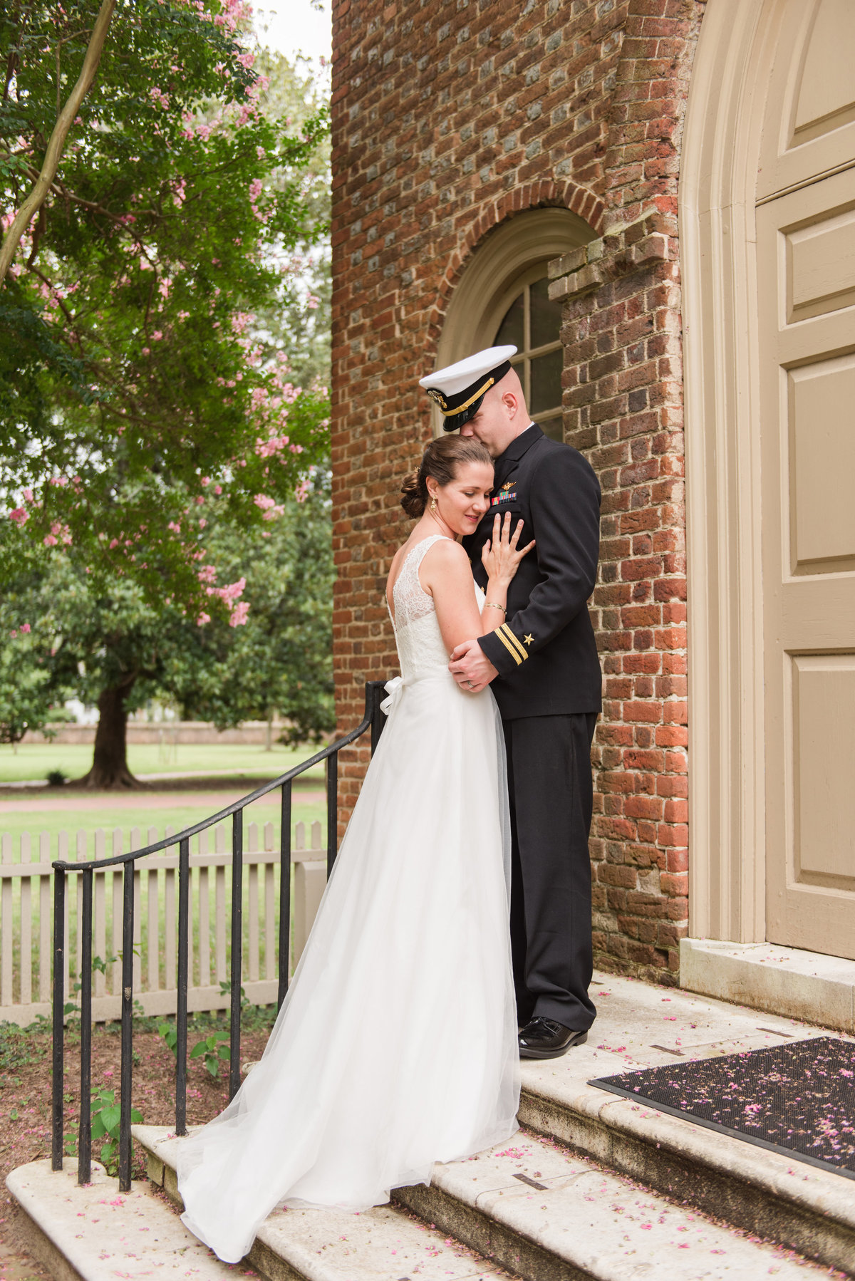 Meredith Ryncarz Photography Wedding Engagement Lifestyle Heirloom Legacy Photographer Georgia Alabama Destination Military55