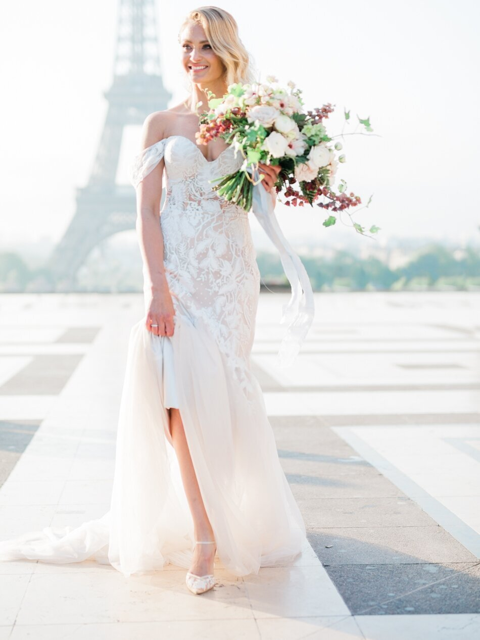 Styled-Shoot-Paris_MichelleWeverPhotography-36