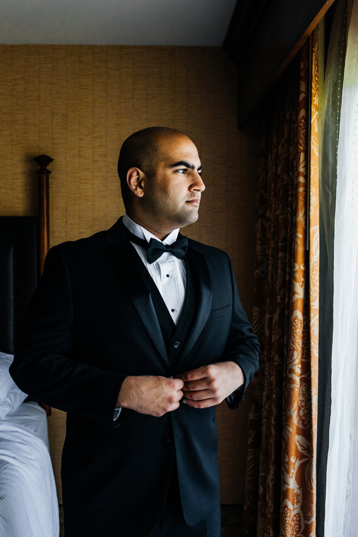 lake-arrowhead-resort-and-spa-elopement-big-bear-elopement-socal-wedding-photographer-5