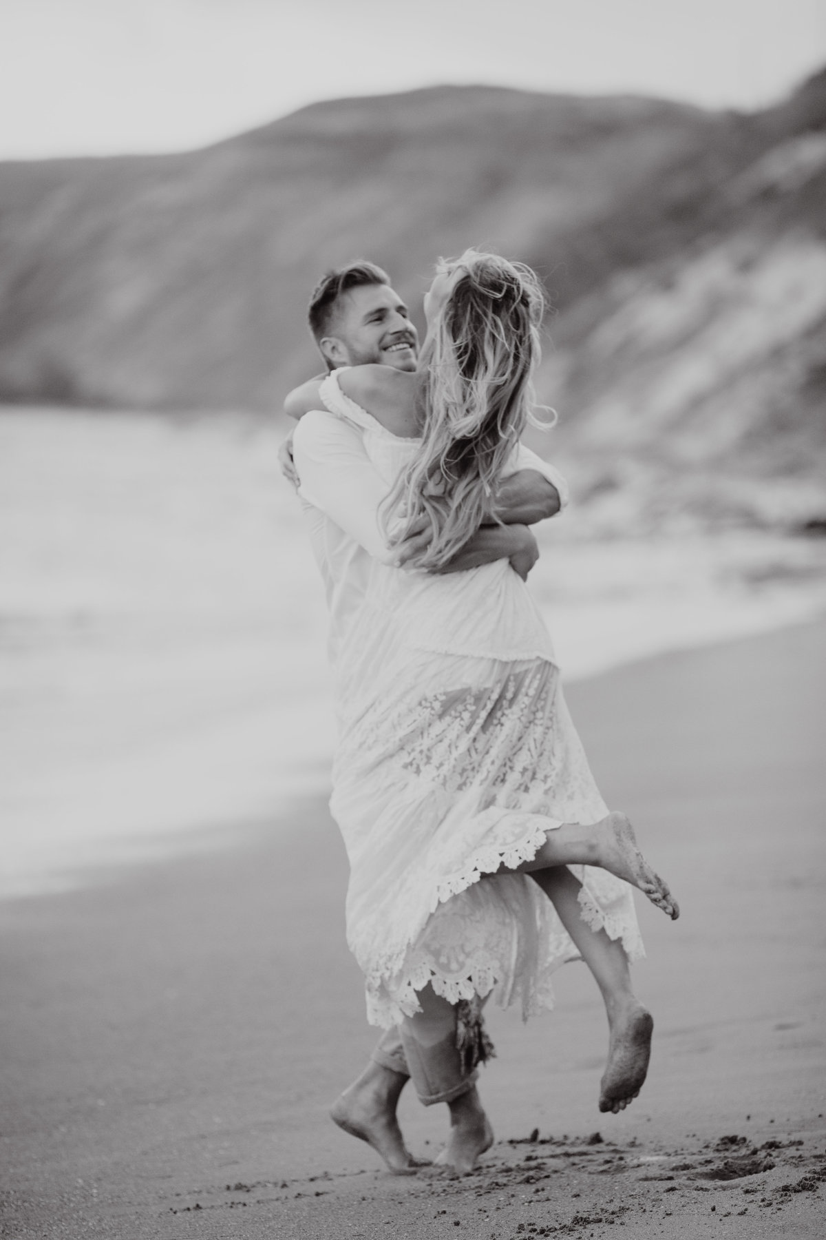 Santa_Barbara_Engagement_Session_051
