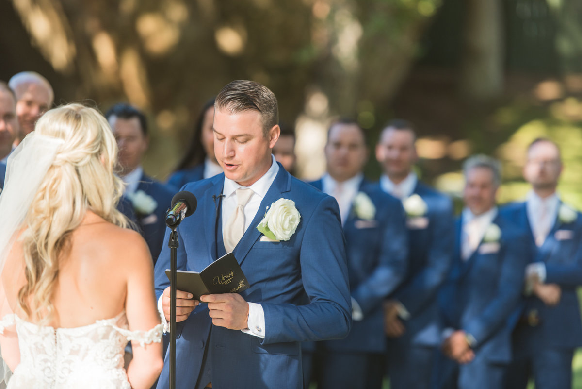 hummingbird-nest-ranch-wedding-photos-56