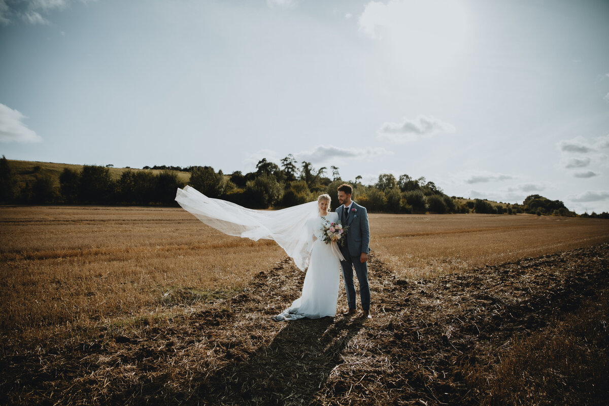 Katie & James-438