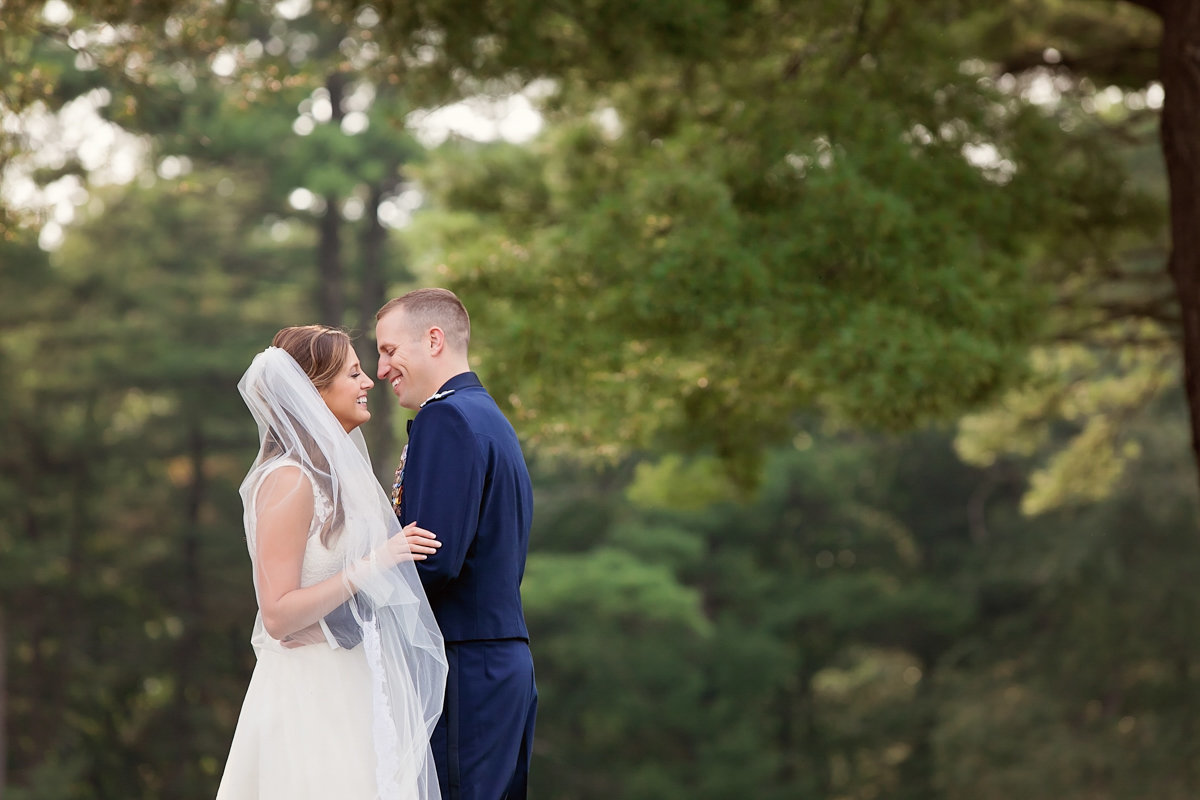 _state_college_wedding_photographer_189