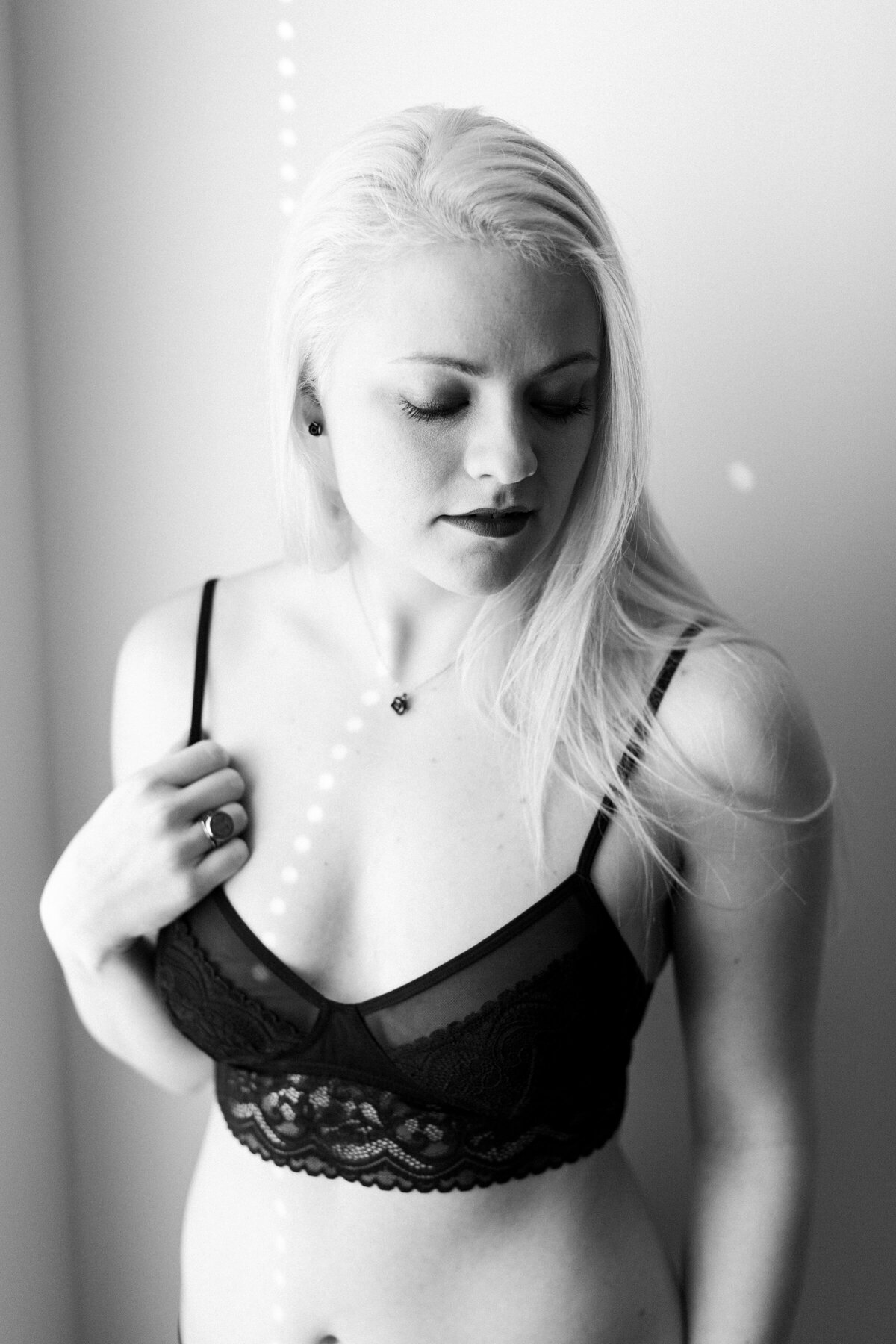 richmond-boudoir-photography-17