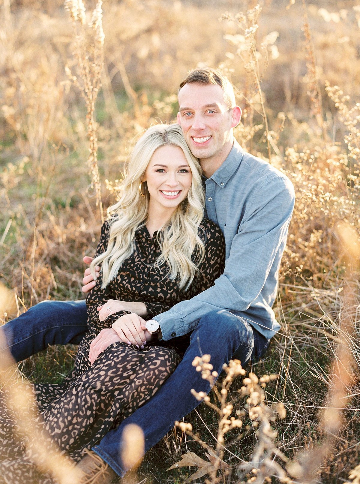 Little-Rock-Engagement-Session045