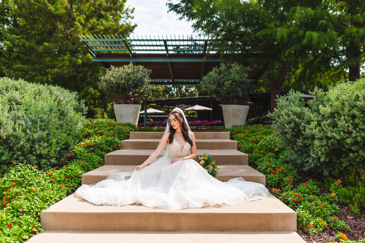 Madeline C Photography- Chloe Bridals-48
