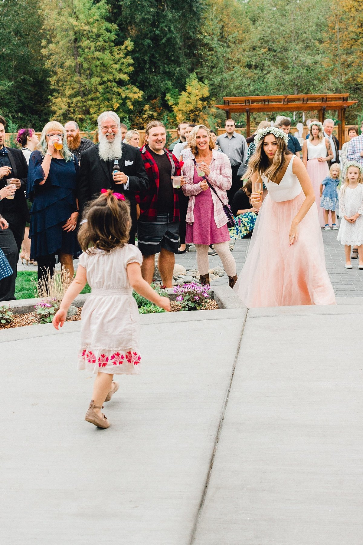 tacoma wedding photographer_0145