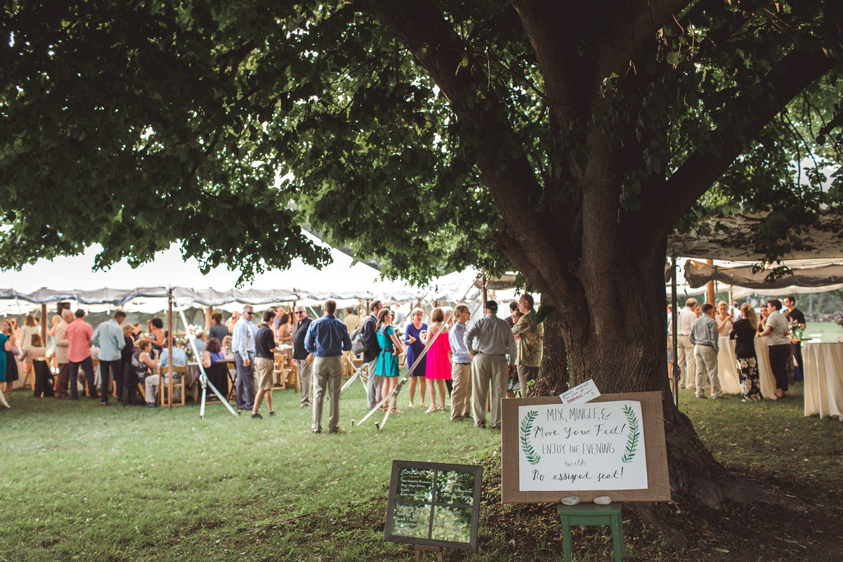 Westport_Massachusetts_farm_summer_wedding_About_Time_Photography_photo_27