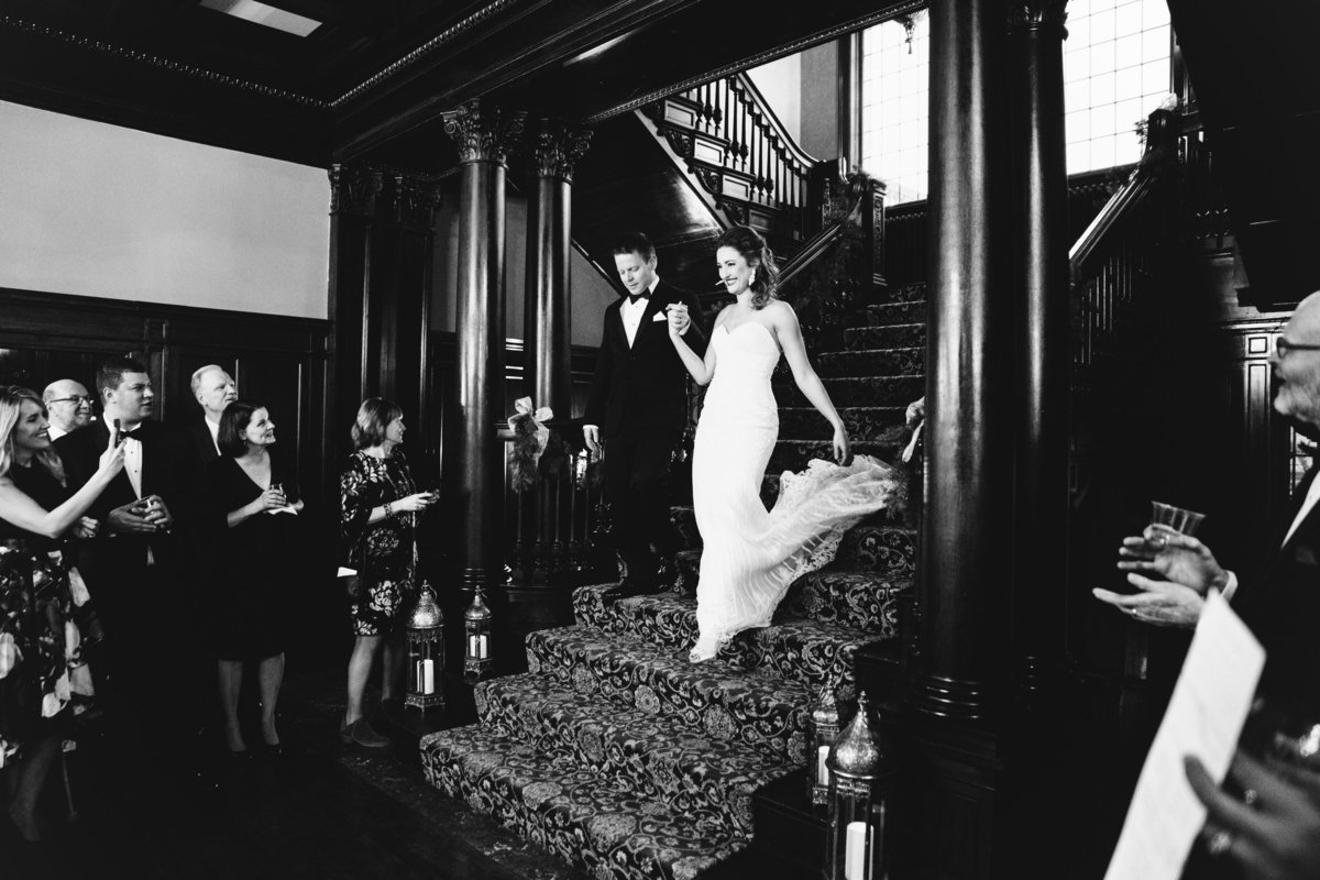 semple-mansion-february-winter-minneapolis-wedding-46