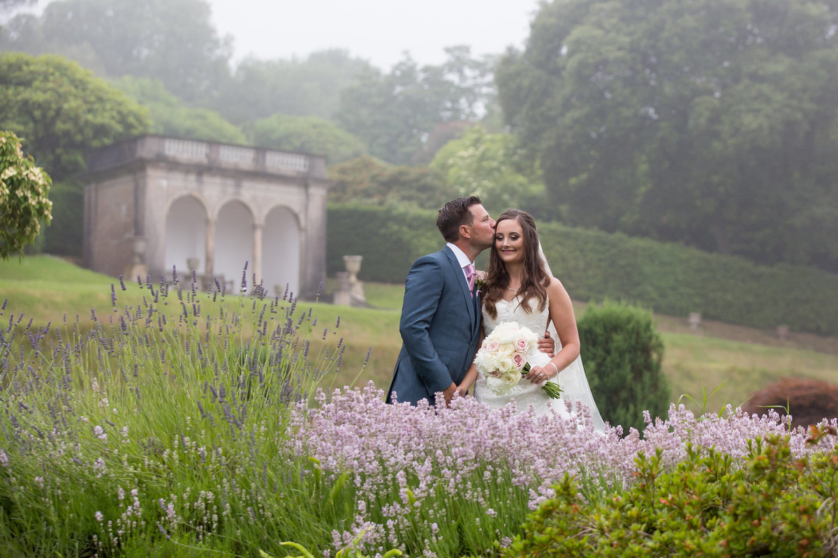 mount edgcumbe wedding photographer near plymouth