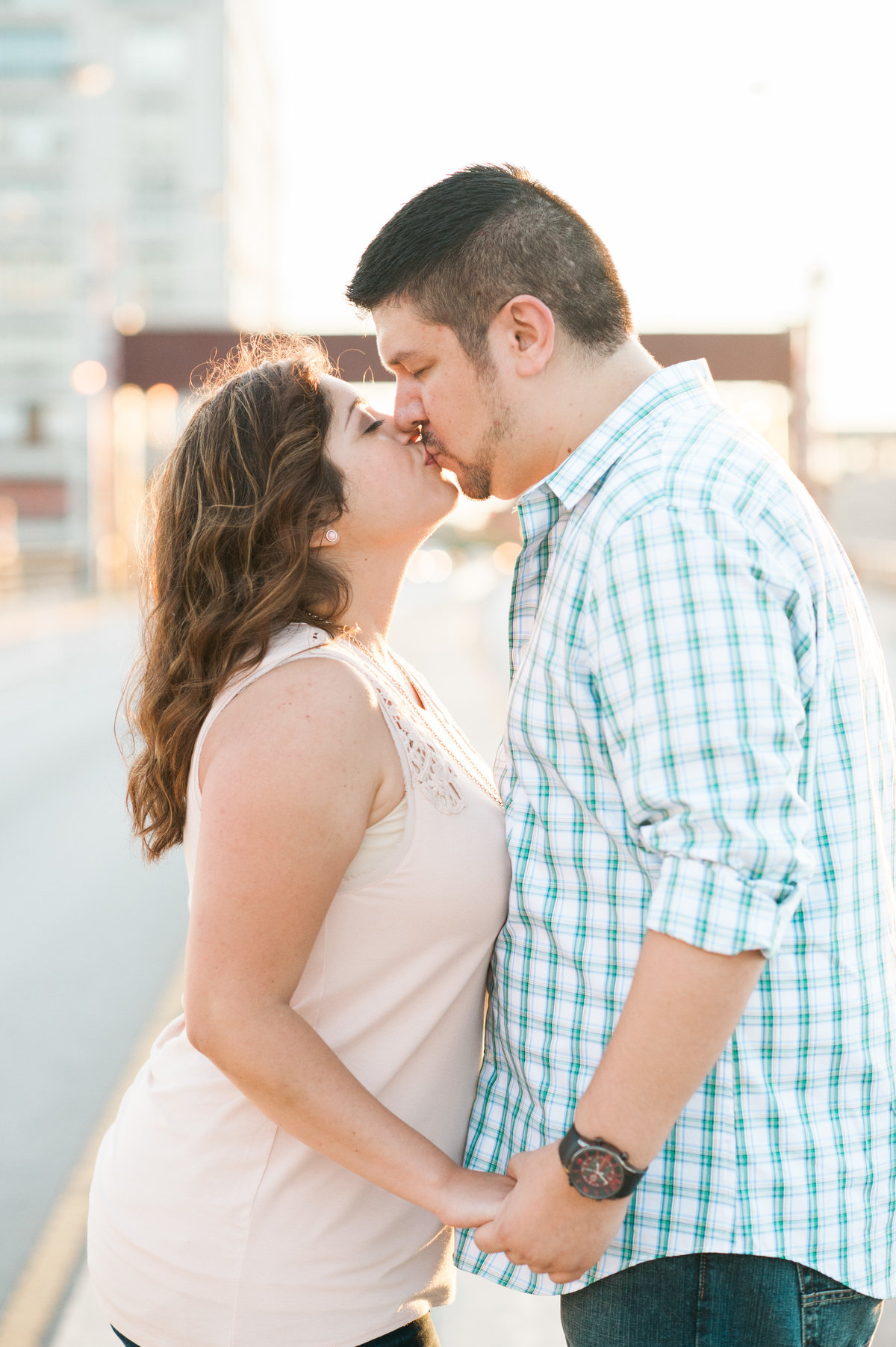 Angelica_Jesse_Engagement-81