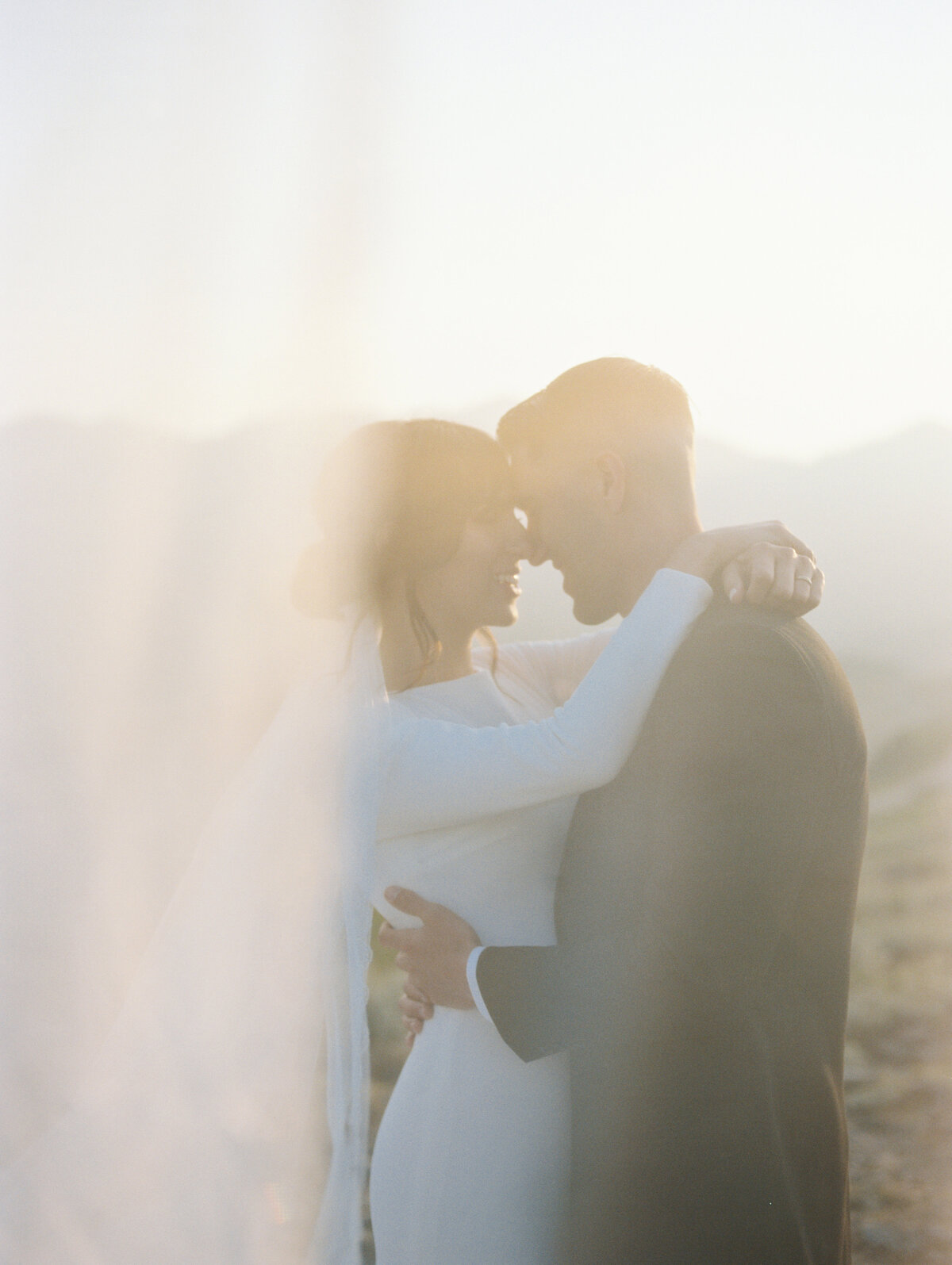 Kylie and Mitch Utah Bridal Session 46