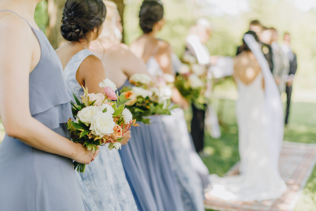upstate-wedding_small_©daniellepearce-158