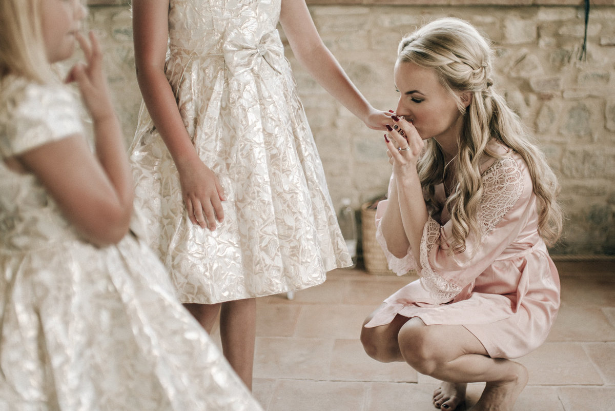 Intimate_Wedding_Photographer_Tuscany_Flora_and_Grace (11 von 227)