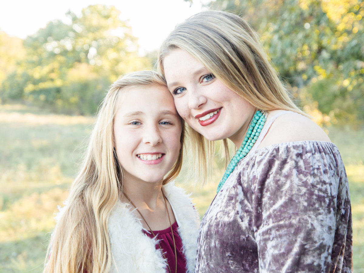 family-pictures-sisters