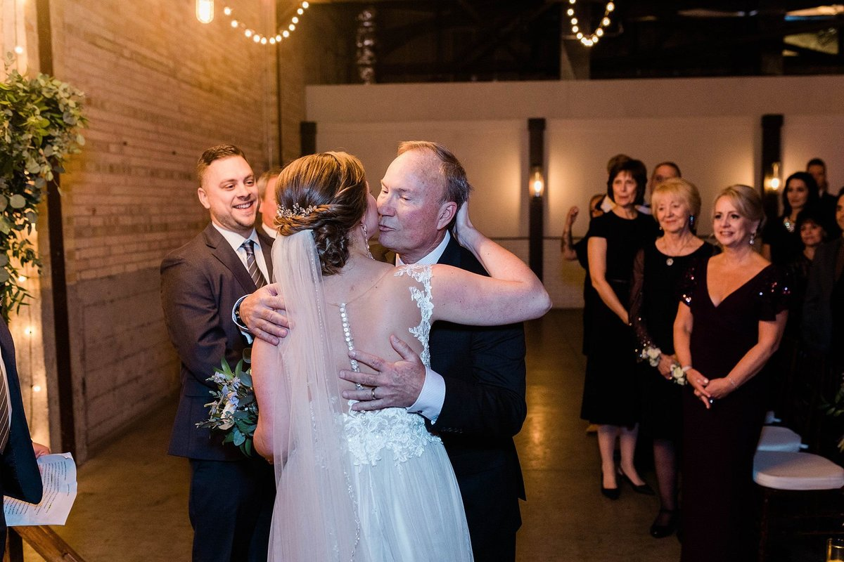 53-Loft-Wisconsin-Wedding-Photographers-Gather-on-Broadway-Loft-James-Stokes-Photography-