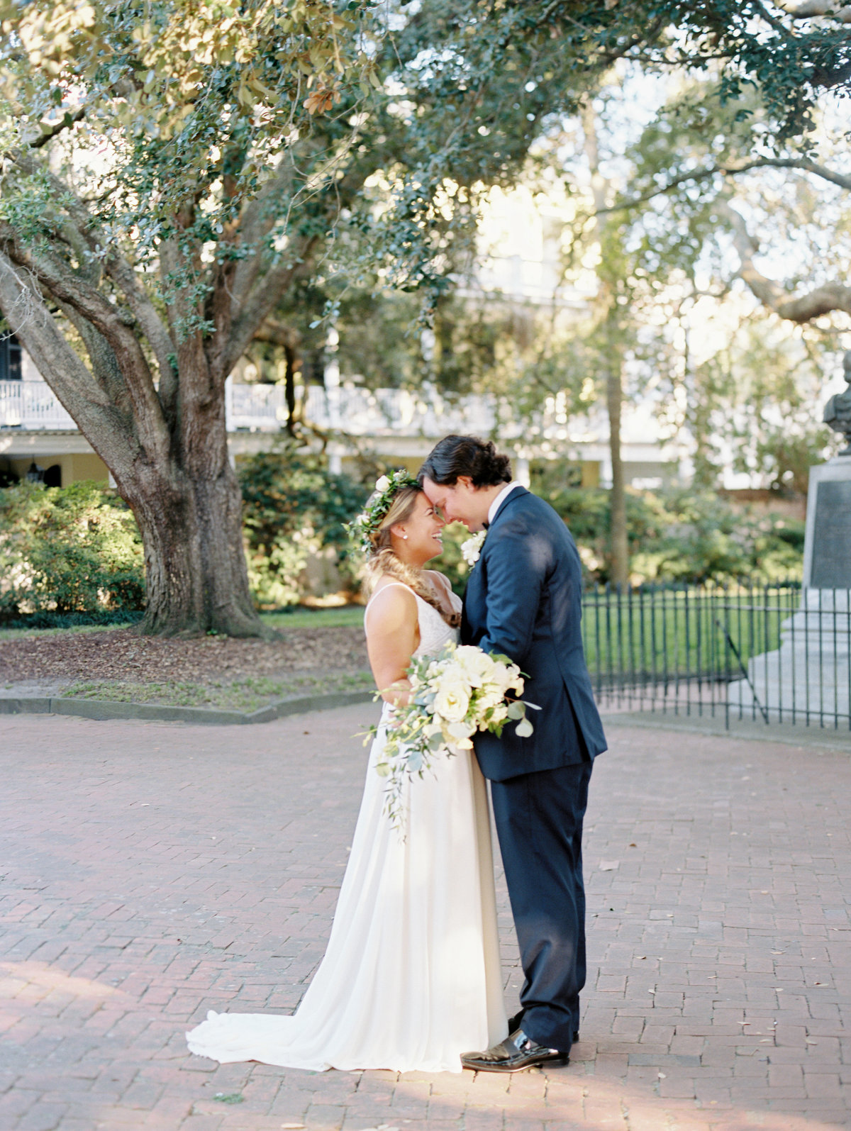 Carolina-Yacht-Club-French-Huguenot-Wedding-36