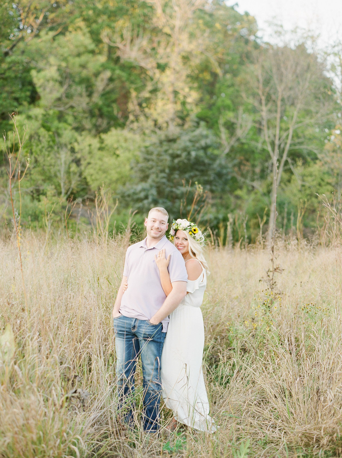 Film-Cindy-Drew-Engagement-37