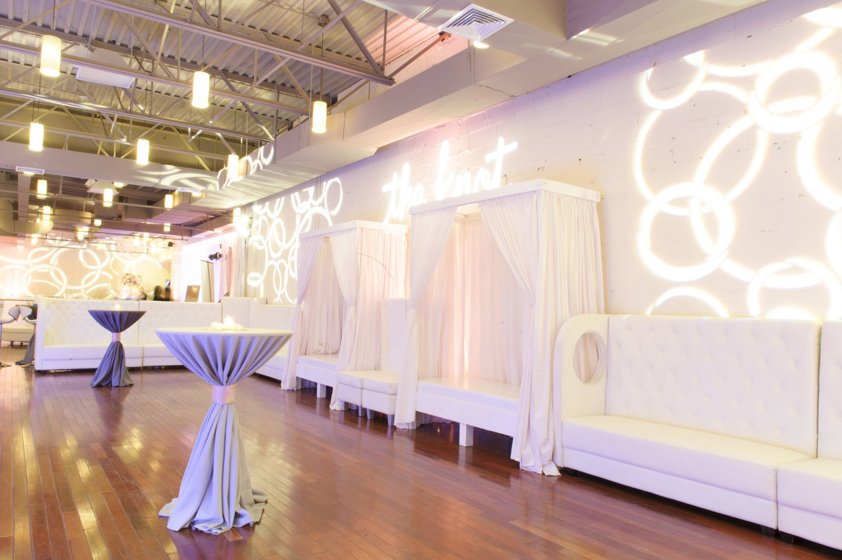The Knot NJ New Jersey Wedding Planner 16