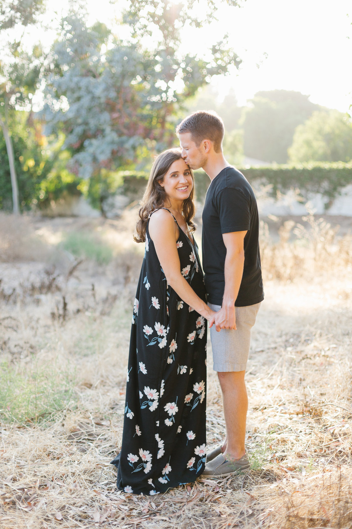 palos-verdes-maternity-session-6