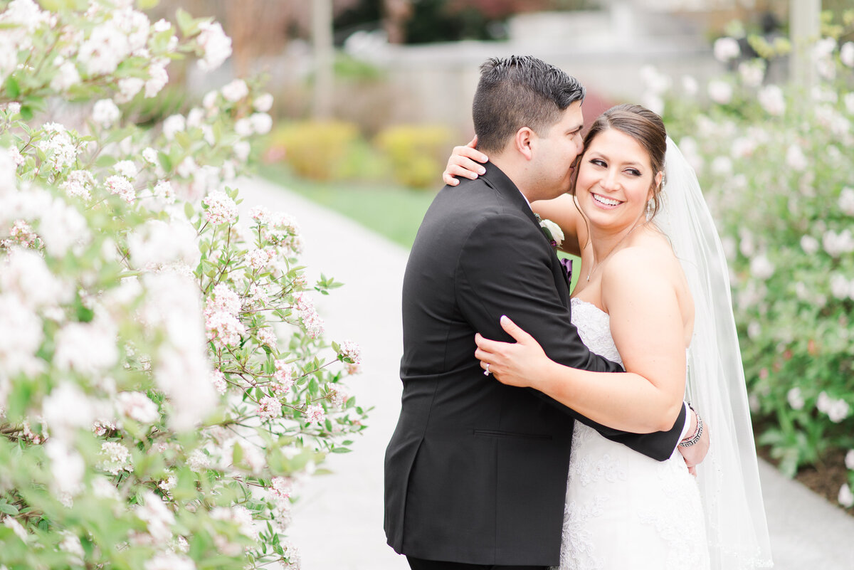 Toledo Wedding With Event Prep Amanda Collins Photography Heatherdowns Country Club 13