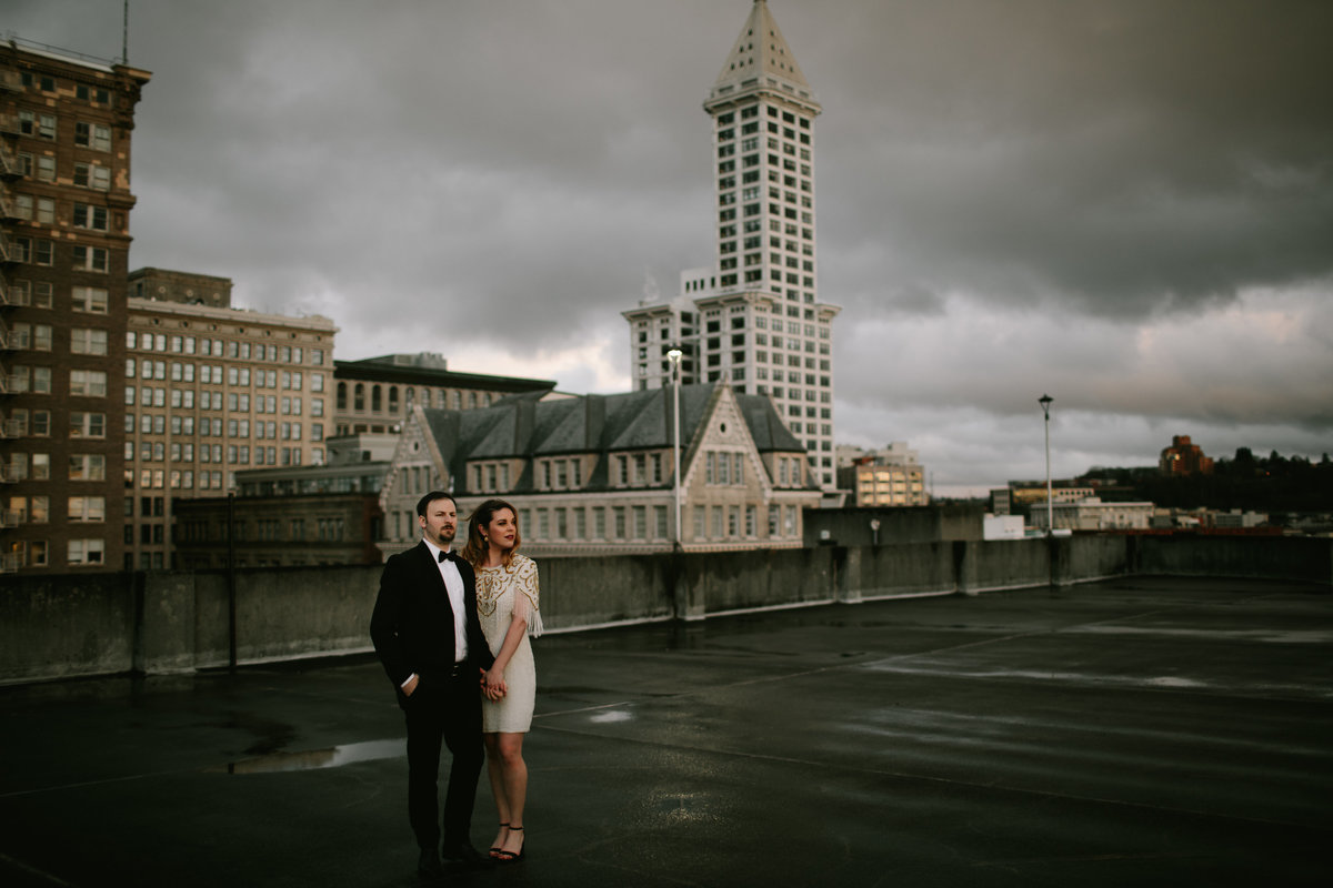 anniversaryshoot.TIARRASORTEPHOTOGRAPHY.SEATTLE.2018-34