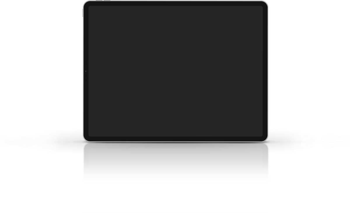 Uno-Dos-Trae_ipad-mock-up-device