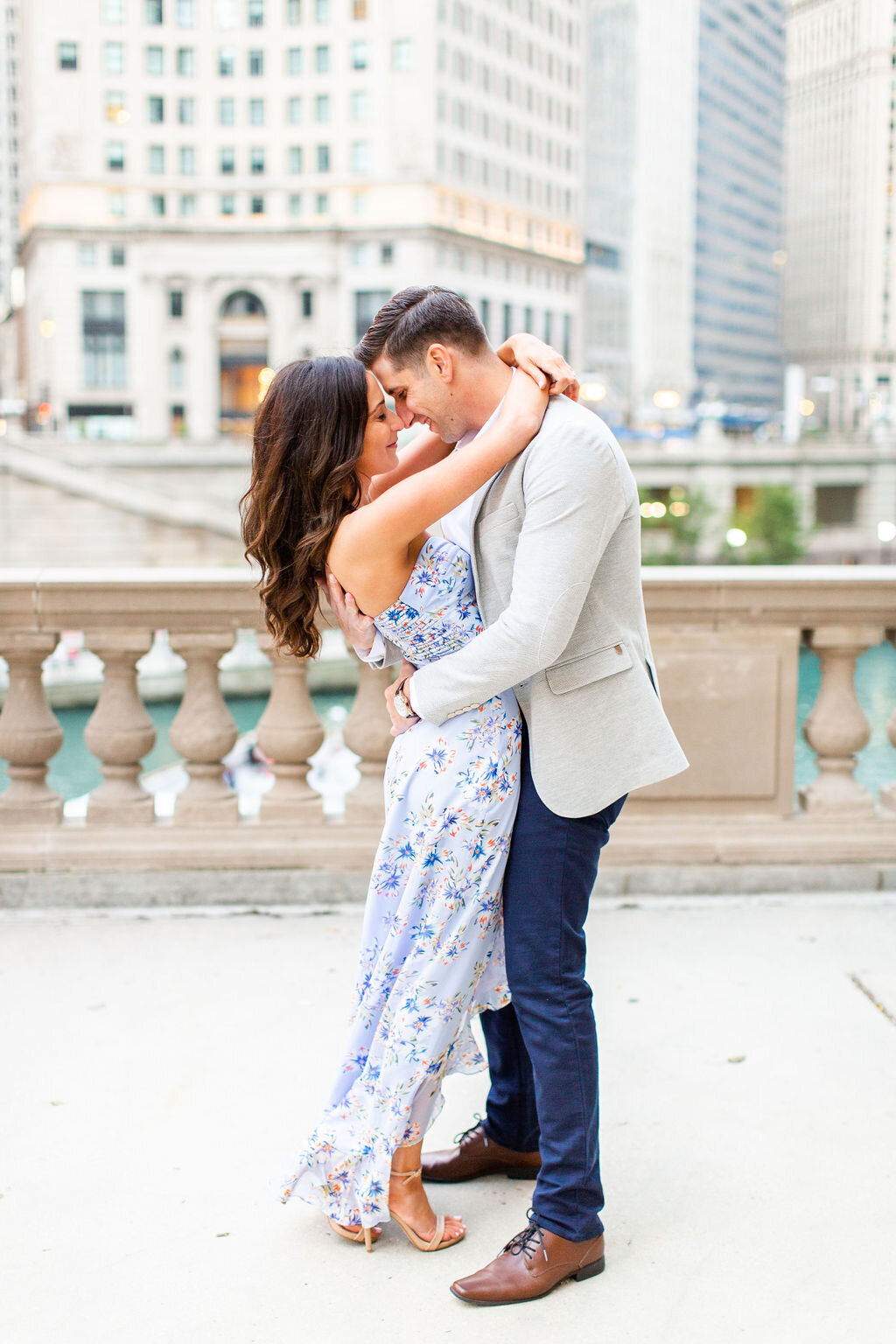 chicago-engagement-photos-28