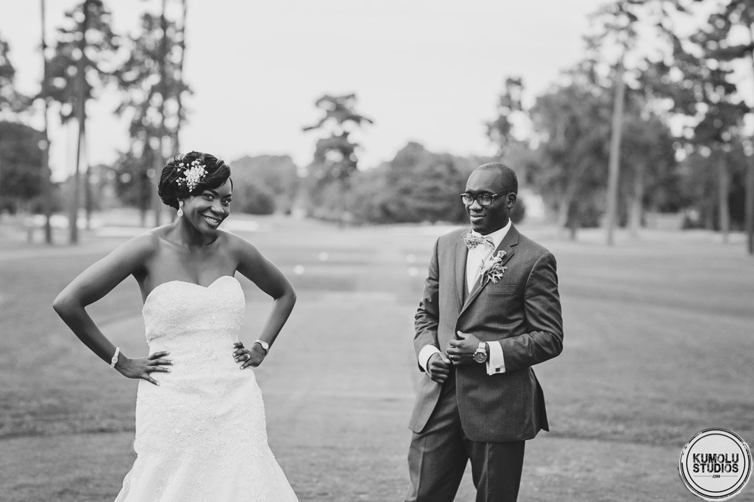 For-Instagram-Subomi-Greg-Wedding-Raleigh-Durham-Kenya-Nigeria-Kumolu-Studios-57