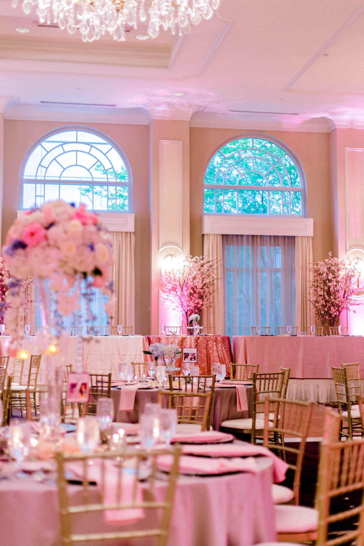 Georgian_Terrace_Atlanta_Wedding_Planner_Eye_4_Events_Linda_Threadgill_Photography (299)