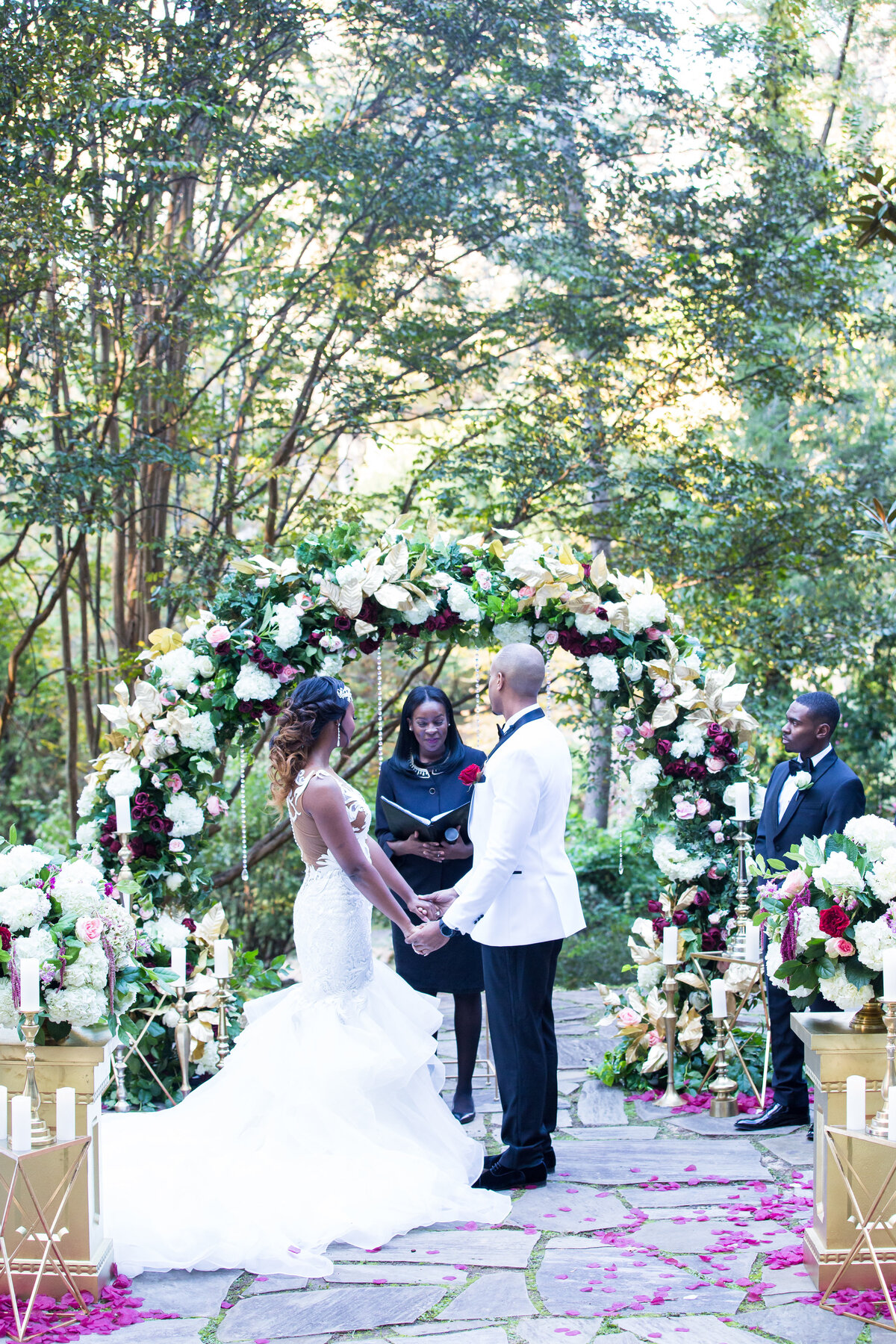 Dunaway_Gardens_Safia_Jordan-Wedding-Engagement-Cains-Camera-Atlanta-Photography-538