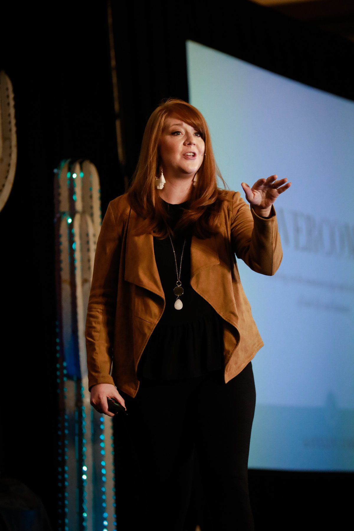 katelyn_james_showit_united_conference_2018_by_cassia_karin_photography-122
