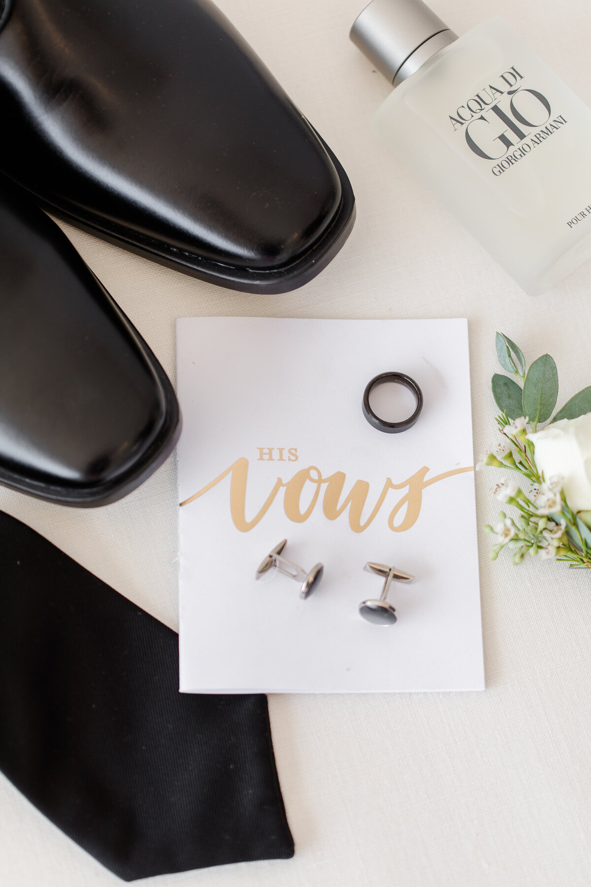 Ashley & Trevor Wedding 2019 _ Laura_s Favorites _ 33