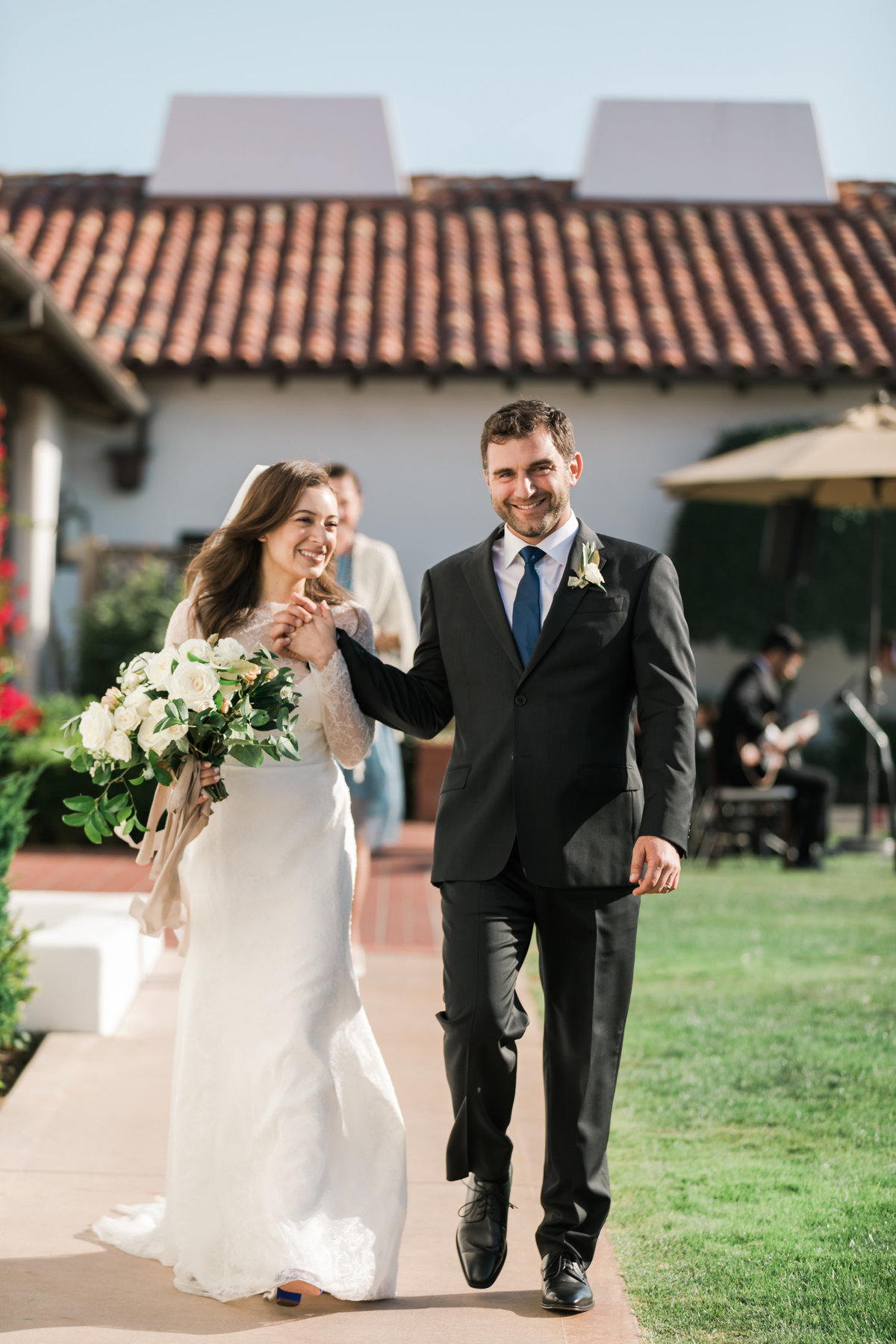 Carmel_Seaside_Chic_Wedding_Valorie_Darling_Photography - 91 of 134