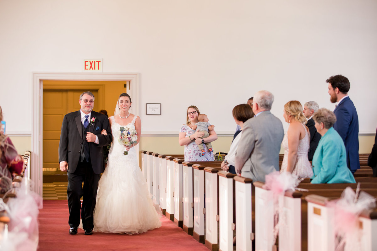 HGP-Emily and Brian-Ceremony (57 of 178)