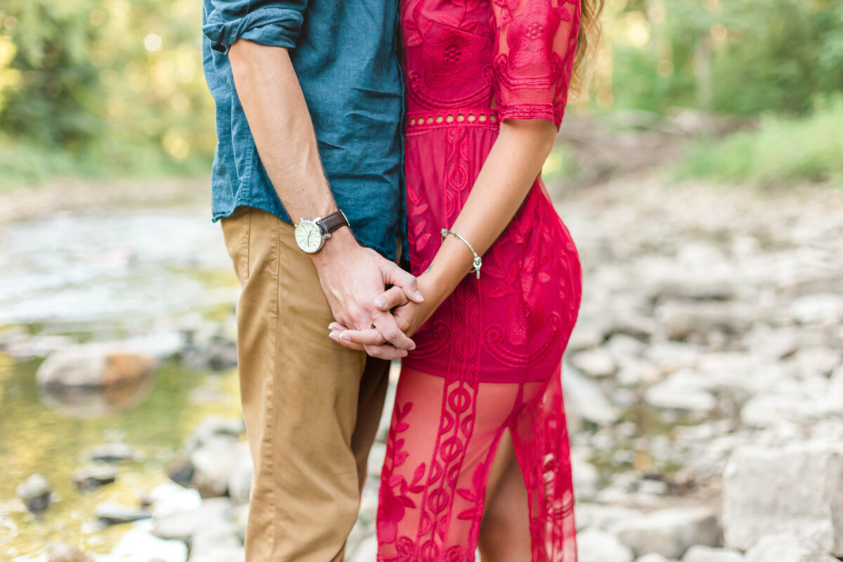 Kankakee Engagement Photographer-Elle Taylor Photography 52406