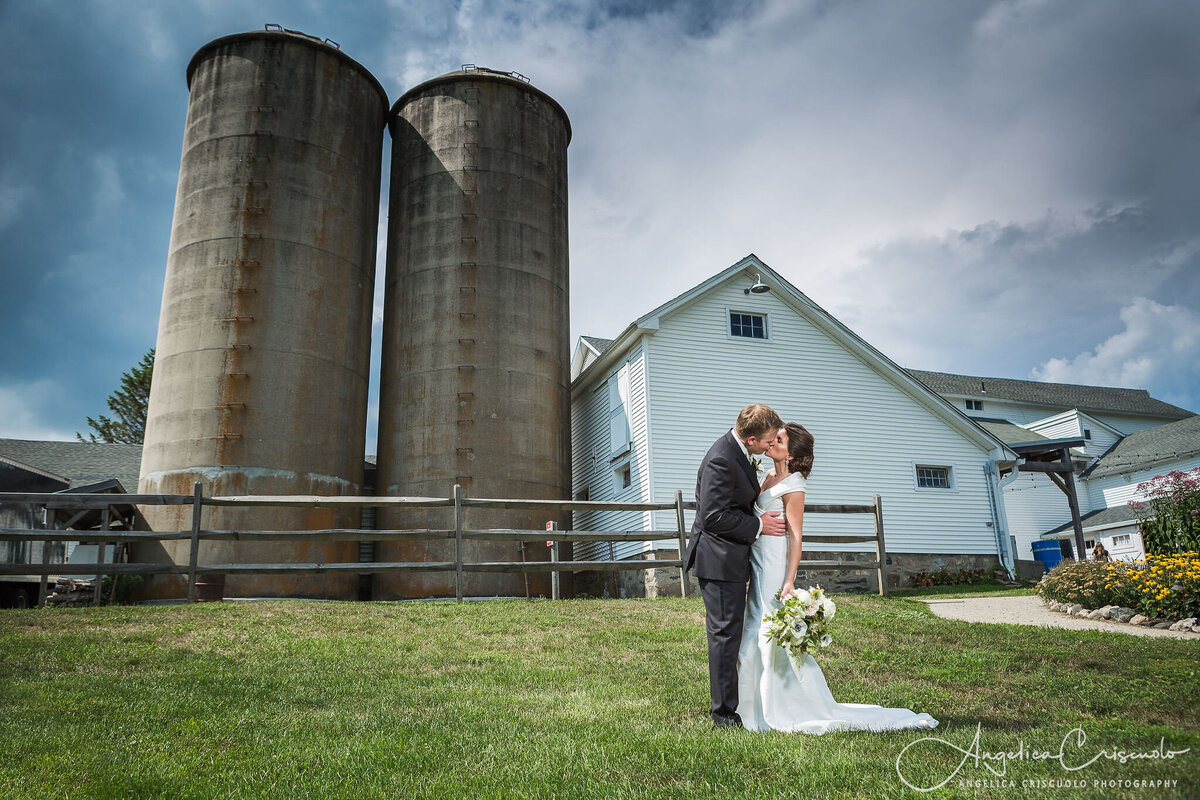 south-farms-wedding-forks-and-fingers-catering-4