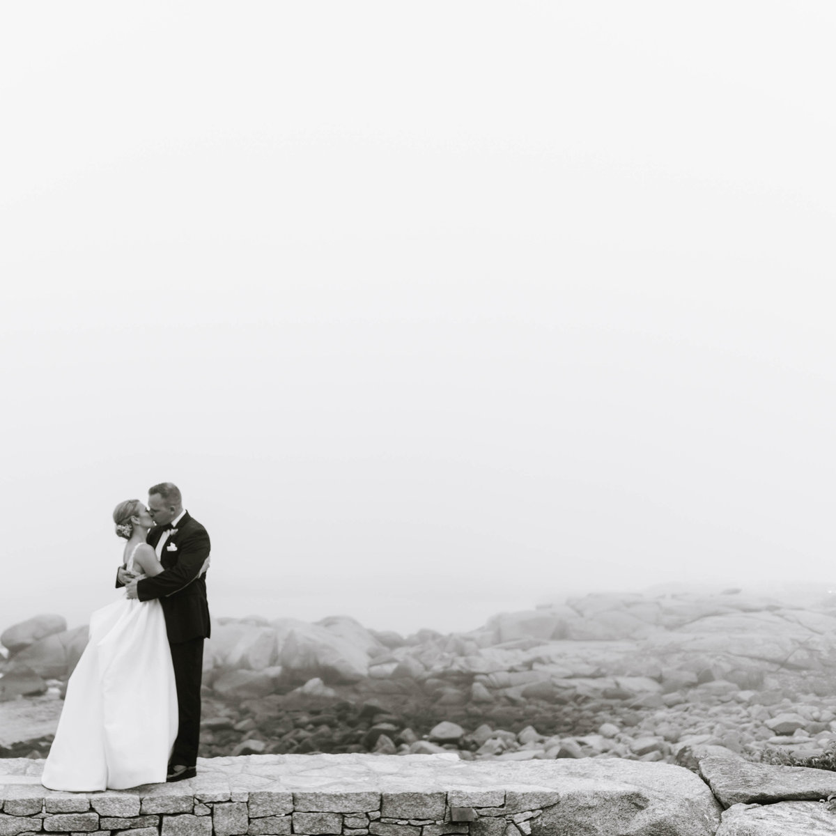 view-point-hotel-york-maine-wedding-photographer-photo