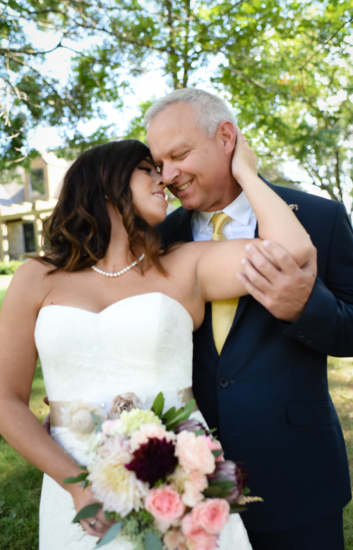 Tennessee Wedding Photographer - Mint Magnolia Photography0676