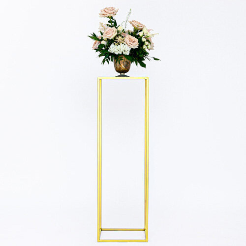 Toronto-Lucite-Rental-Pedestal-Display-Rental8