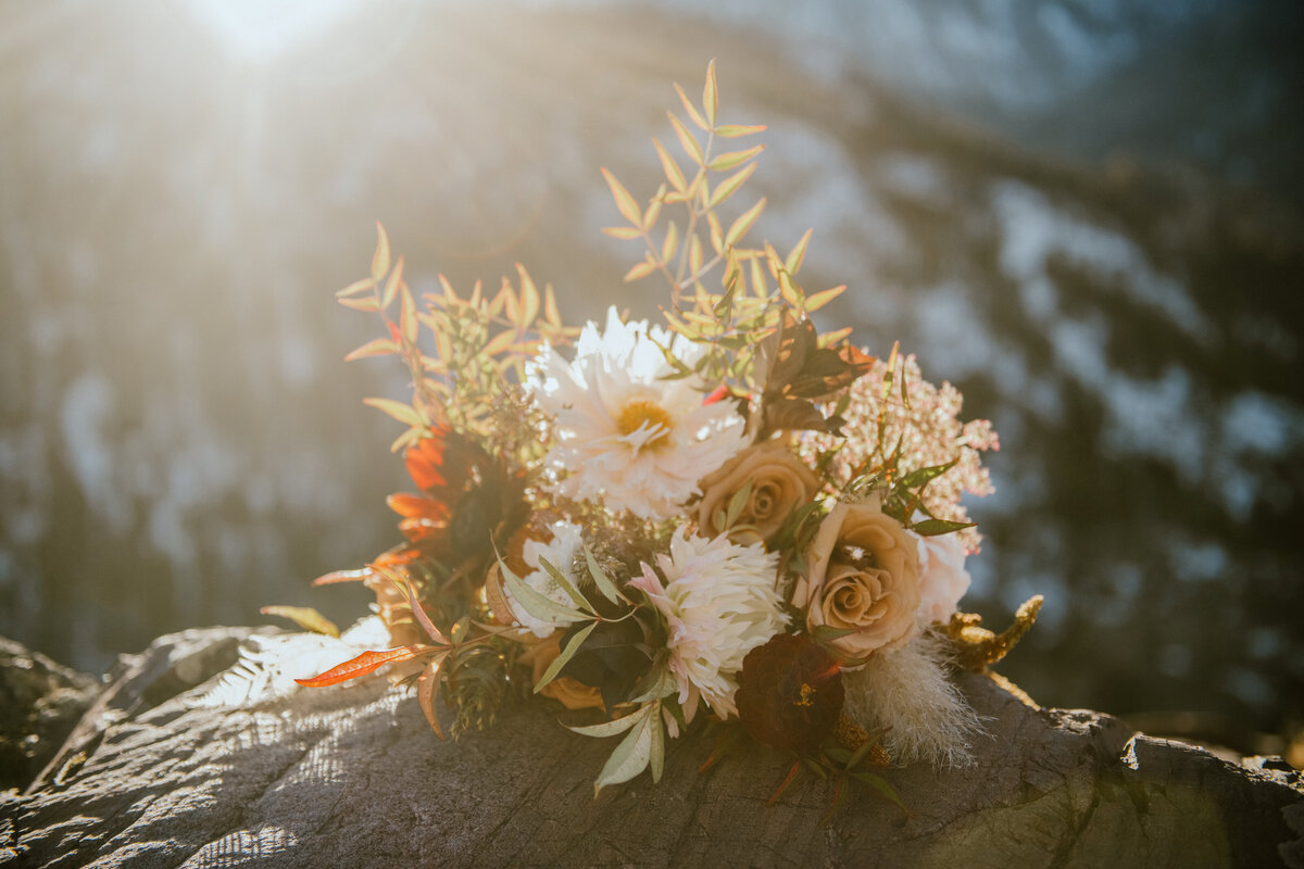 Ouray-Colorado-Wedding-Elopement-Photographer-Aubrey-Beth-Photography-28