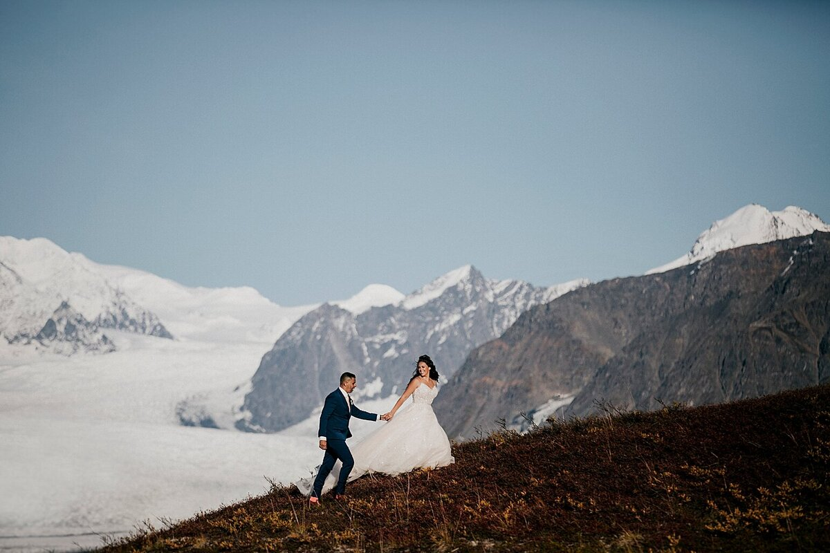 WEDDINGSLIDESHOW104