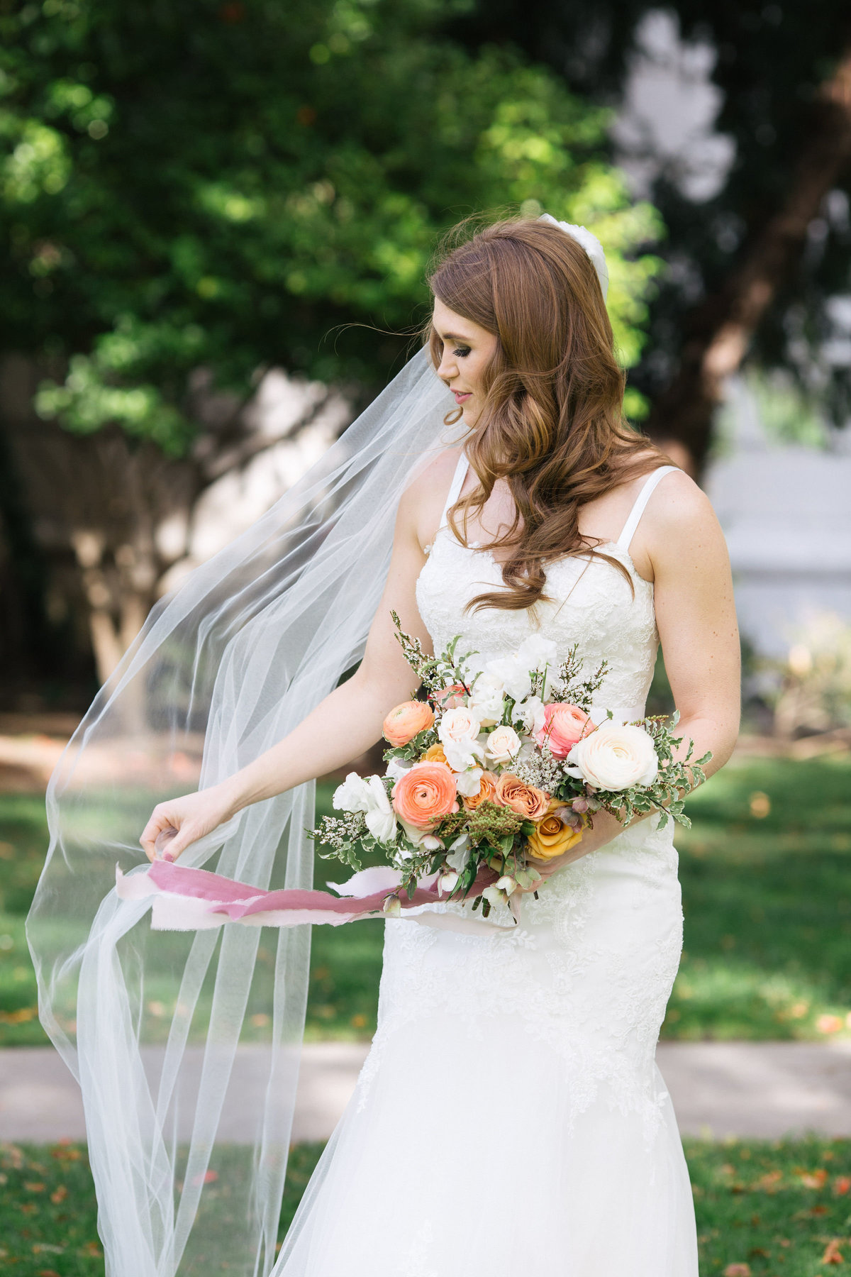 sutter-club-wedding-photos-sacramento-ca-andrew-and-melanie-photography-367