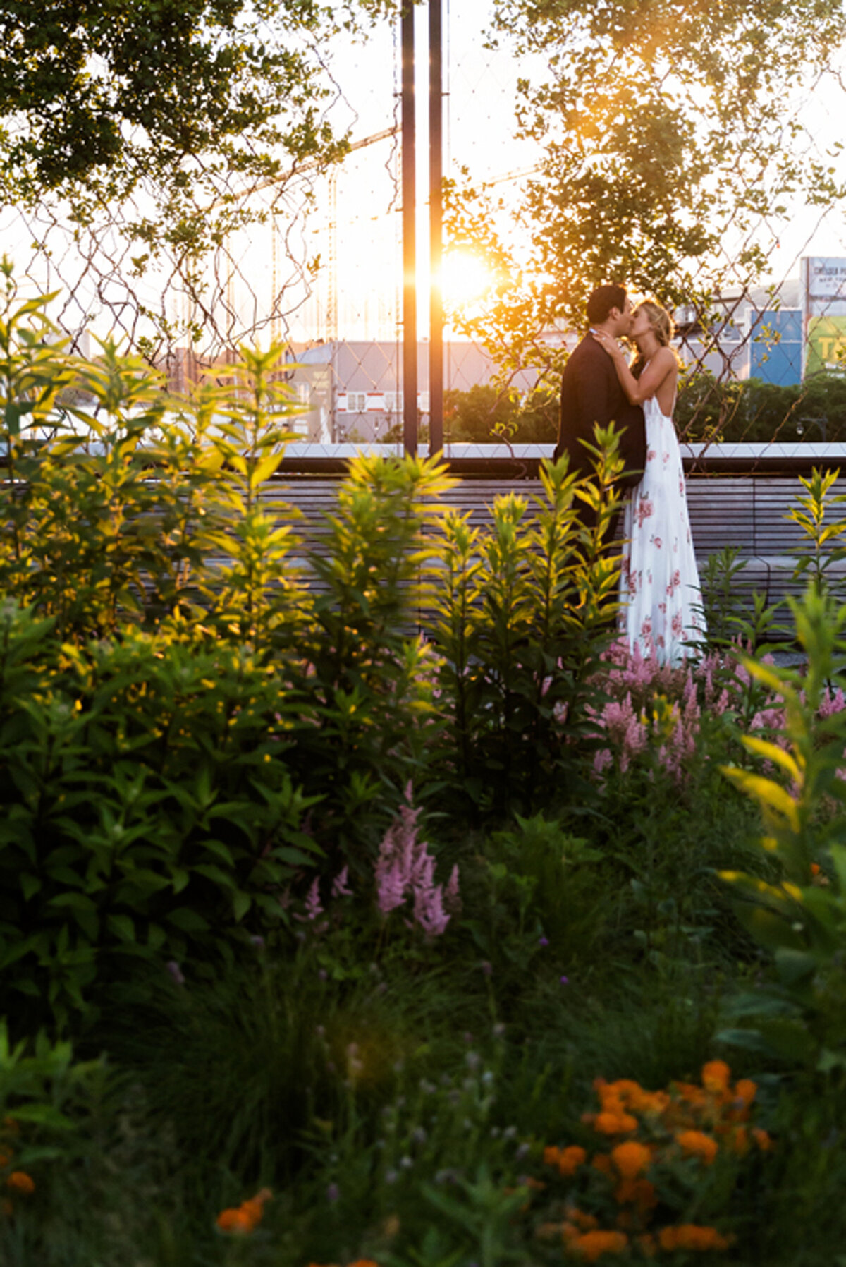West_Village_Lauren_Doug_Engagement_1827