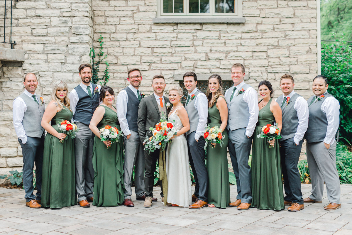 Ned-Ashton-House-Wedding-Ellen+Mack-4398